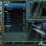 Скриншот Falcon 4.0 – Изображение 7