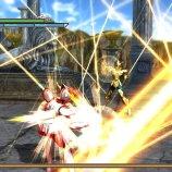 Скриншот Saint Seiya Senki