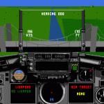 Скриншот Fighter Bomber – Изображение 10