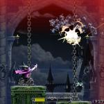 Скриншот Savant: Ascent – Изображение 10