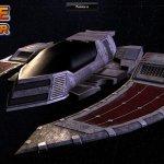 Скриншот Super Space Trooper – Изображение 10