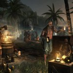 Скриншот Assassin's Creed 4: Black Flag – Изображение 20
