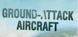 World of Warplanes. Видео #10