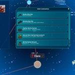 Скриншот Galactic Inheritors – Изображение 6