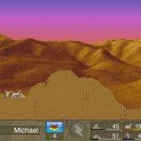 Скриншот BattleDuel