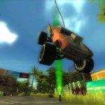 Скриншот Smash Cars – Изображение 67