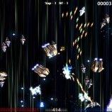 Скриншот Pteroglider