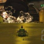 Скриншот Ben 10: Galactic Racing – Изображение 86