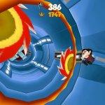Скриншот Super Falling Fred – Изображение 5