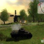 Скриншот Panzer Elite Action: Fields of Glory – Изображение 54