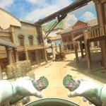 Скриншот Overwatch – Изображение 186