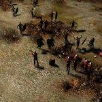 Скриншот Zulu War – Изображение 8