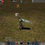 Скриншот Savage Eden: The Battle for Laghaim – Изображение 13