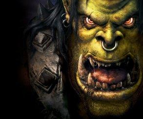 Да свершится предначертанное! Warcraft III получит новый патч
