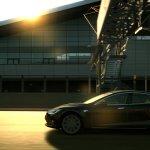 Скриншот Gran Turismo 6 – Изображение 138