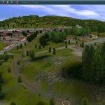 Скриншот Trainz 2009: Railroad Simulator – Изображение 4