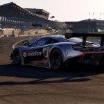 Скриншот Project CARS 2 – Изображение 29