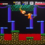 Скриншот Gunmetal Arcadia Zero – Изображение 1
