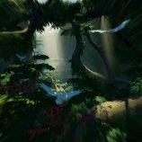 Скриншот Lost Ember – Изображение 4