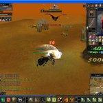 Скриншот Hero Online – Изображение 7