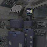 Скриншот X-Plane 10 – Изображение 14