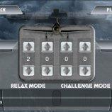 Скриншот Warship: Flight Deck Jam – Изображение 3