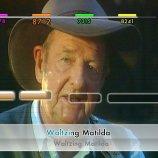 Скриншот We Sing Down Under – Изображение 4