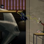 Скриншот Batman: The Brave and the Bold - The Videogame – Изображение 4