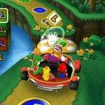 Скриншот Mario Party 9 – Изображение 33