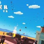 Скриншот The Sniper VR – Изображение 6