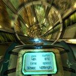Скриншот Chaos Ride – Изображение 3