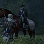 Скриншот Assassin's Creed 3 – Изображение 155