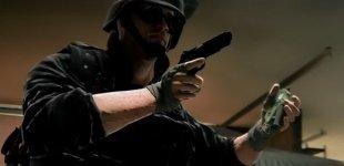 Tom Clancy's Rainbow Six: Siege. Возможности спецподразделений
