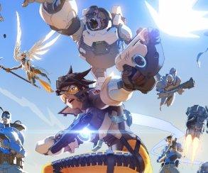 Blizzard требует 8,5 млн долларов компенсации упроизводителя читов