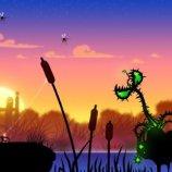 Скриншот Alien Spidy