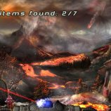 Скриншот Time Machine: Rogue Pilot – Изображение 3