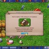 Скриншот Волшебная ферма