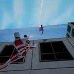 Скриншот Zero G Arena – Изображение 10
