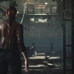 Скриншот Resident Evil: Revelations 2 - Episode 1: Penal Colony – Изображение 53