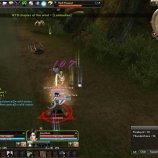 Скриншот Granado Espada
