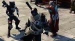 Итоги первой трансляции  Destiny: The Taken King - Изображение 37