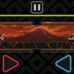 Скриншот Dancing Samurai – Изображение 4