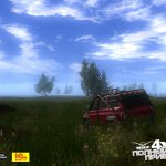 Скриншот UAZ Racing 4x4 – Изображение 47