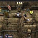 Скриншот Rumble Fighter – Изображение 16
