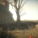 Скриншот Grave – Изображение 9