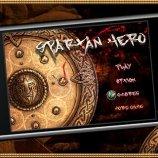 Скриншот Spartan Hero