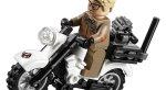 Lego по новым Ghostbusters ущемляет в правах Криса Хемсворта - Изображение 6