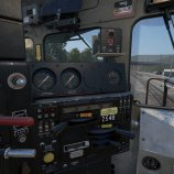 Скриншот Train Sim World: CSX Heavy Haul – Изображение 9