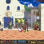 Скриншот Dungeon Fighter Online – Изображение 94