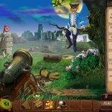 Скриншот The Surprising Adventures of Munchausen – Изображение 1